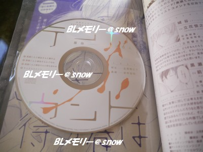 テンカウント 28話 【ディアプラス3月号掲載】 BLメモリー