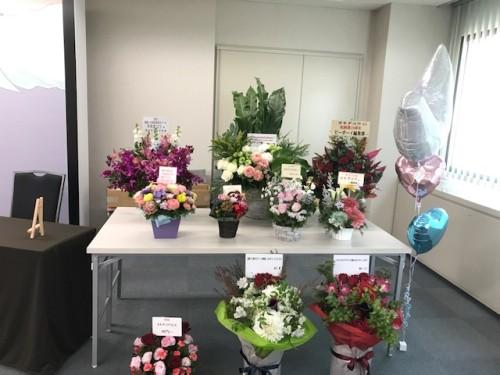 ヨネダコウ画業10周年記念祭 検定&サイン会