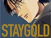 STAYGOLD5